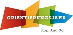 O-Jahr-Logo+Claim_RGB