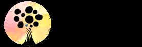 Logo Akademie für angewandtes gutes Leben