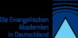 Logo Evangelische Akademien