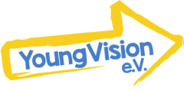 Logo Youngvision