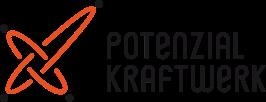 Potenzialkraftwerk_Logo_klein_RGB
