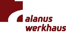 logo alanus werkhaus