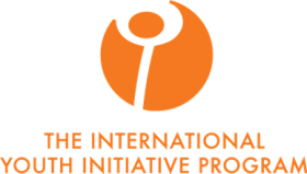 Logo International Youth Initiative Programme