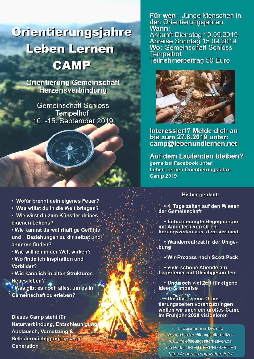 Orientierungsjahre Camp Poster 2019-Seite001